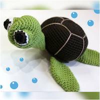 http://amigurumislandia.blogspot.com.ar/2019/12/amigurumi-tortuga-grande-lanas-y-ovillos.html