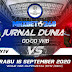 Prediksi Dynamo Kyiv vs AZ Alkmaar 16 September 2020 Pukul 00:00 WIB
