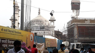 sunni-waqf-board-on-court-for-gyanvapi-mosque