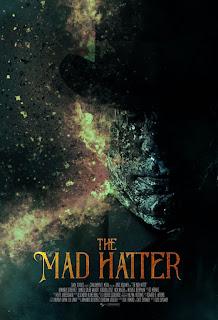 The Mad Hatter / Бесния шапкар (2021)