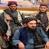 القصة الكاملة لوادي بنجشير والخلاف مع طالبان