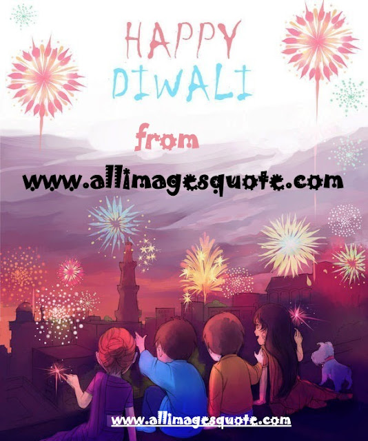 Diwali Posters for Schools