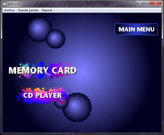 emurayden com memory card