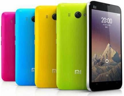harga Xiaomi Mi2S, spesifikasi Xiaomi Mi2S, Xiaomi Mi2S, Xiaomi, harga dan spesifikasi hp xiaomi mi2s,