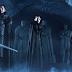 """Produção do derivado de """"Game of Thrones"""" começa na Irlanda"""