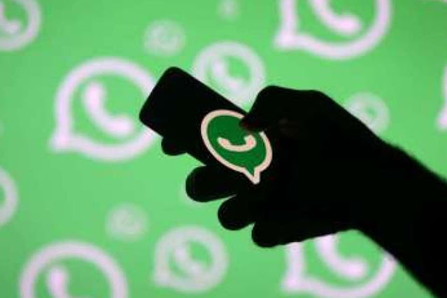 whatsapp-fraud123