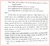 Parinam Patrak And LC Babat Paripatra Date 22/4/2020