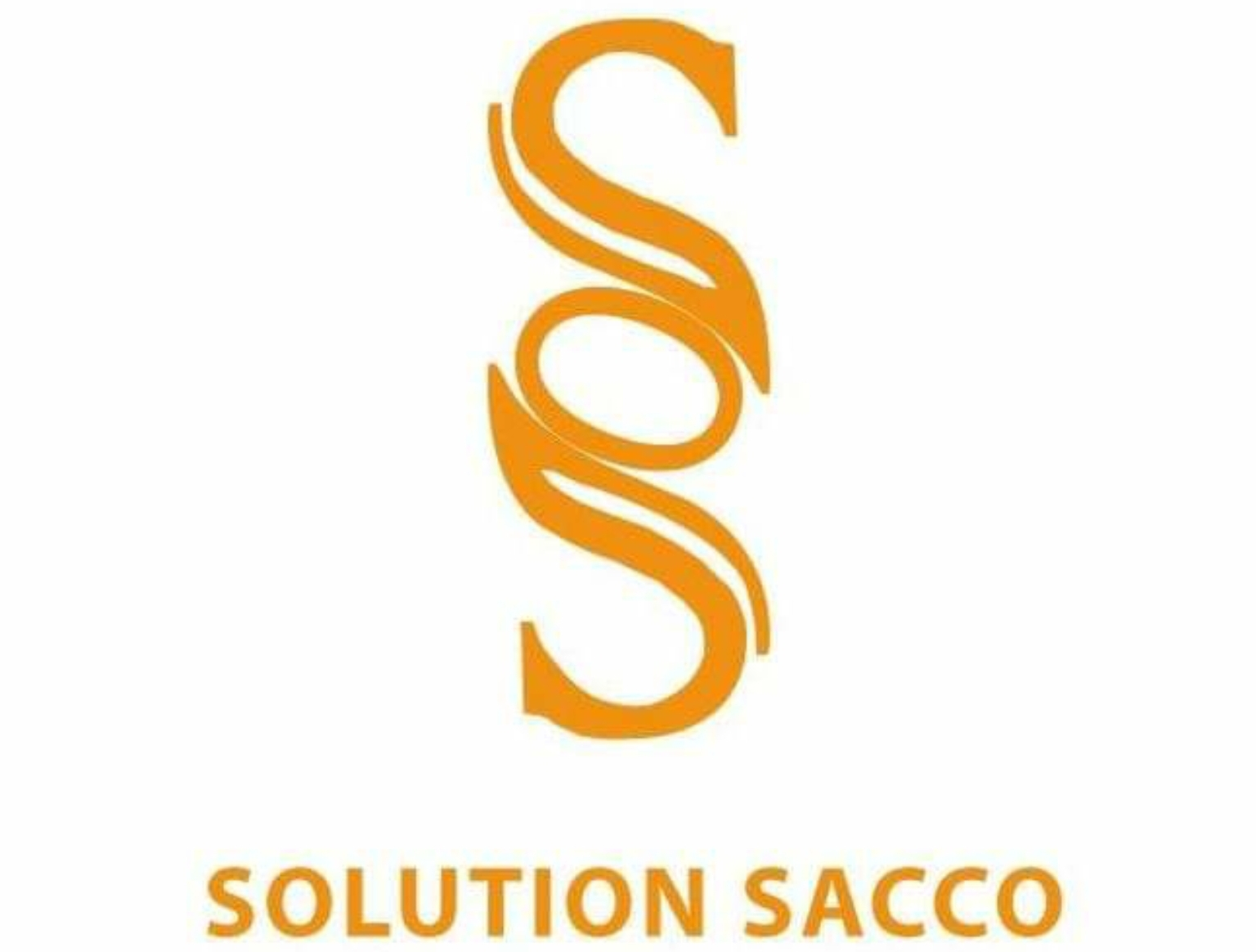 Solution Sacco