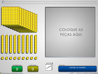 http://educacaodinamica.com.br/ed/views/games/nunca10/nunca10.swf