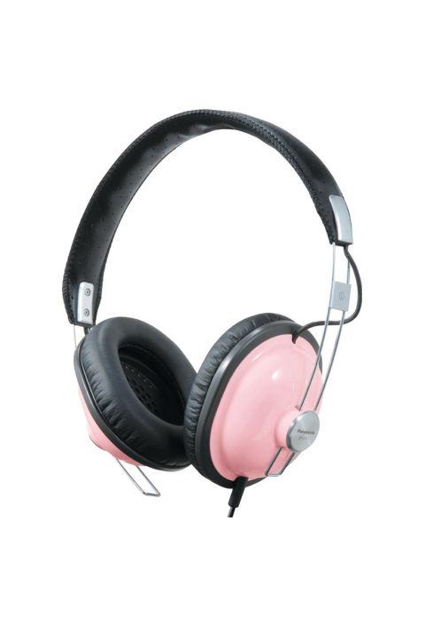 what colour headphones should i get