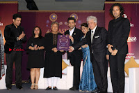 Karan Johar Release The Book Master On Masters By Ustad Amjad Ali Khan  0061.JPG