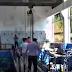 Video. Update reabilitare sistem de irigatii  CÂMPU FRUMOS din județul COVASNA