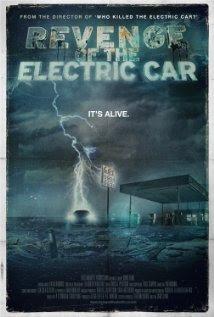 Download film Movie Subtitle Indonesia BSM: Free Download ...