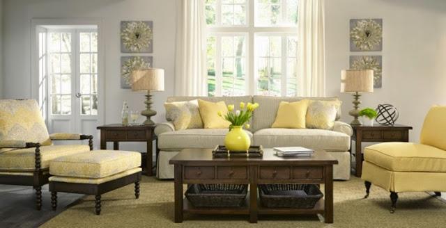 target living room furniture set design ideas