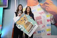 http://www.advertiser-serbia.com/na-brending-konferenciji-proglaseni-pobednici-young-lions-bih-takmicenja/