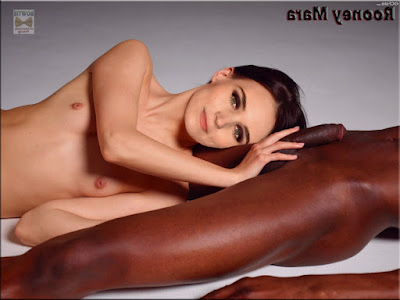 Rooney%2BMara%2Bnude%2Bxxx%2B%25282%2529 - Rooney Mara Nude Porn Fake Sex Images