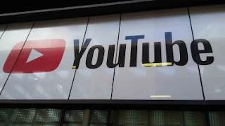 5 Cara Raup Uang di YouTube, Nomor 4 Simpel Tak Ribet