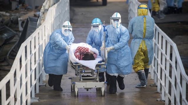 Svédországban több évtizedes halálozási csúcs dőlhet meg