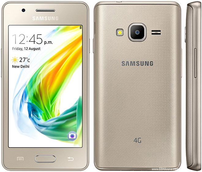 Samsung Z2 user manual,Samsung Z2 user guide manual,Samsung Z2 user manual pdf‎,Samsung Z2 user manual guide,Samsung Z2 owners manuals online,Samsung Z2 user guides, User Guide Manual,User Manual,User Manual Guide,User Manual PDF‎,