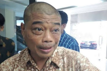 Romo Benny Ngaku Kritik Banjir Jakarta sebagai Budayawan, Bukan Staf Khusus BPIP