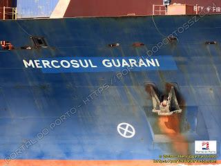 Mercosul Guarani