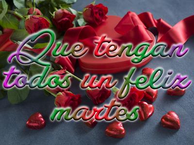 Mensajes De Amor Amistad Nombres Y Frases De Agradecimiento Para