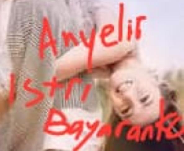 Novel Anyelir Istri Bayaran Ku Full Episode Novelku