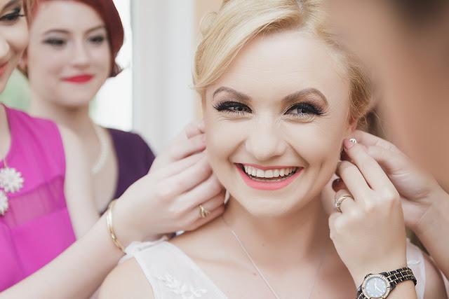 blog nunta