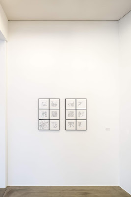 Biennale der Zeichnung, Nürnberg