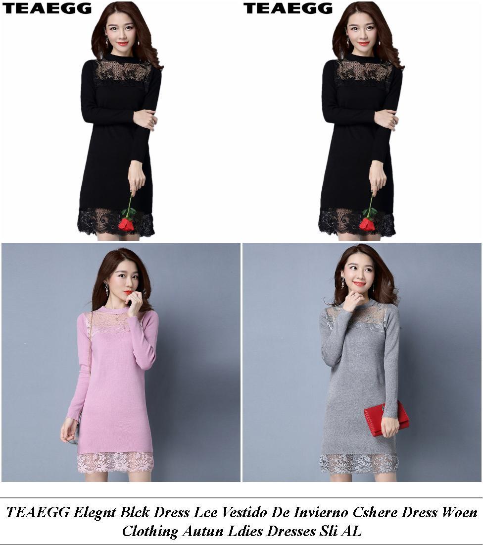 Dress Stores Like Revolve - Uy Online South Africa - Red Velvet Mini Dress Long Sleeve