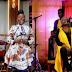 VIDEO l Mercy Masika - WONDERFUL