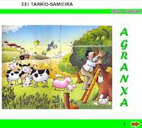 http://centros.edu.xunta.es/eeisamieira/fotos/2008-09/animais%20lim/animais%20da%20granxa.html