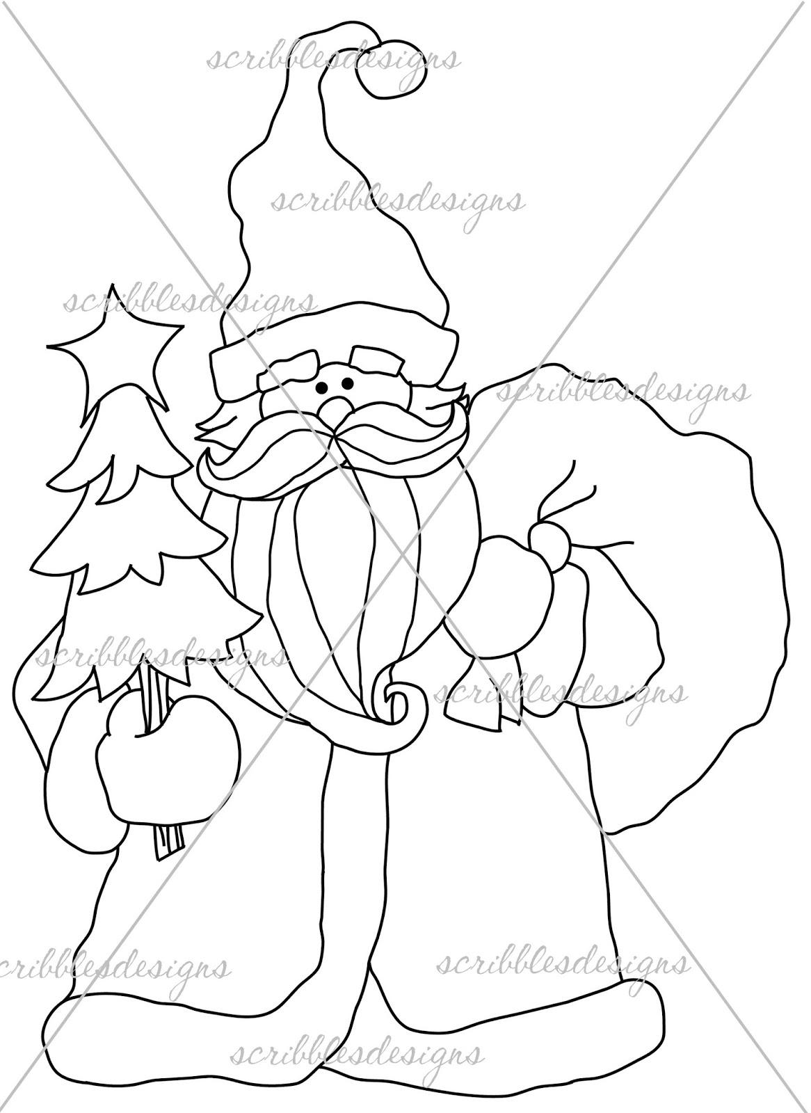 http://buyscribblesdesigns.blogspot.ca/2014/12/872-woodland-santa-300.html