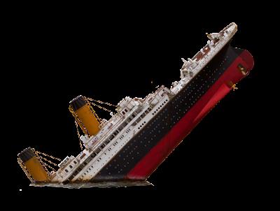 टाइटेनिक के बारे मे रोचक तथ्य और पुरी कहानी-जाने यहां | Fact Gyan titanic facts in hindi, titanic facts, titanic full story in hindi, titanic hindi story