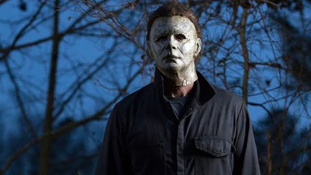 Halloween (2018) The Horror movie you should watch this weekend full review here download link download hd