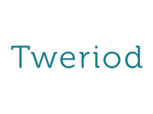 Tweriod