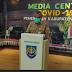 Satu Pasien Positif Covid-19 Asal Kabupaten Tegal Sembuh