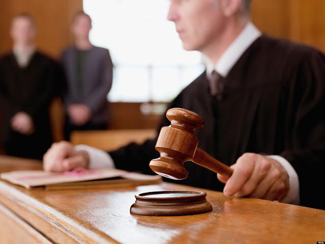المهدية : فتح بحث تحقيقي في شبهة استيلاء قضاة على عقارات تابعة للدولة