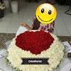 Jumbo Love Roses