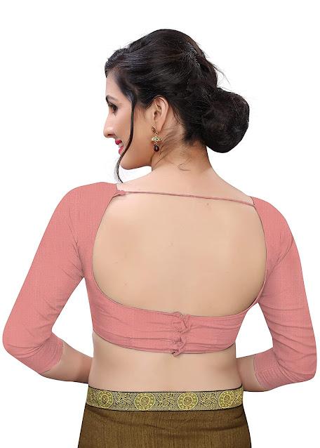 Ruchika silk saree