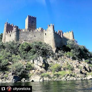 INSTAGRAM, TAGGED PHOTOS, Castelo de Vide & Portugal
