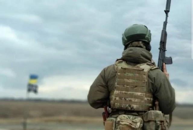 Доба в ООС: Бойовики 18 разів порушили режим припинення вогню, втрат серед українських військовиків немає