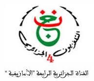 algeria-4-tv-online