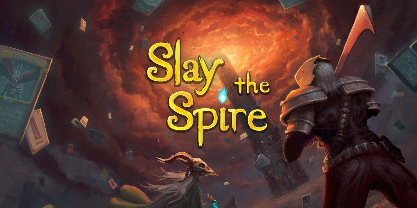 slay-the-spire-v20