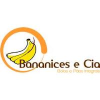 Bananices & Cia