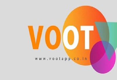 Make Your Voot Bigg Boss A Reality