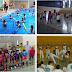 Setor Municipal de Esportes oferece várias atividades gratuitas à população
