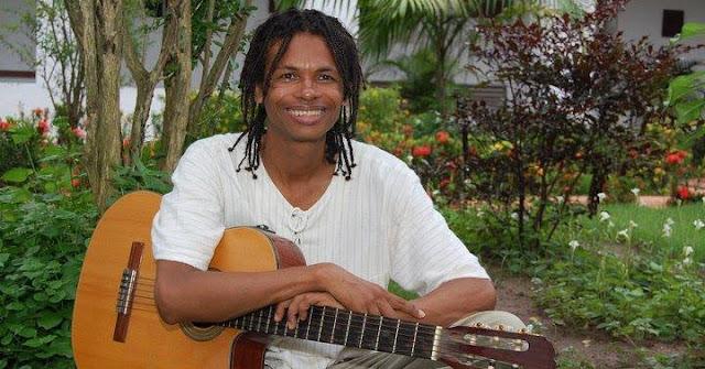 Saudades: 7 anos sem Jor Santana
