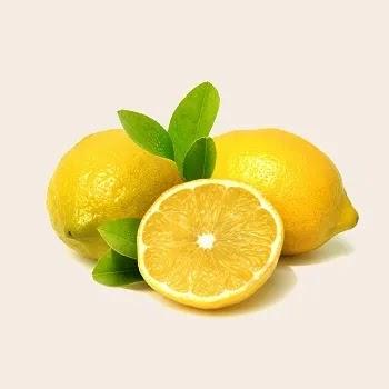 लिंबू, lemon vegetables name in Marathi