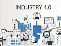 Ini Dia Bisnis Online Yang Menguntungkan di Era Digital Revolusi Industri 4.0